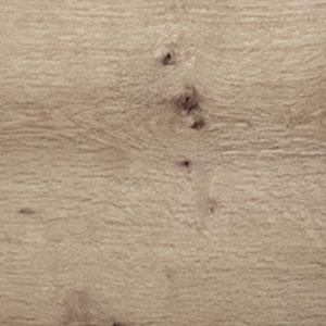Rough Oak Natural